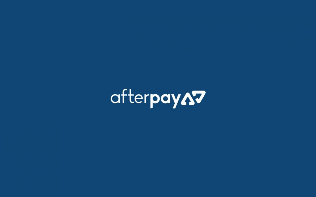 E-commerce: Afterpay begins expansion into Europe by acquiring Pagantis