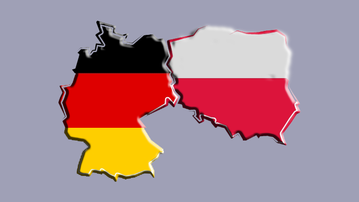 VAT: Poland and Germany join forces to fight VAT fraud