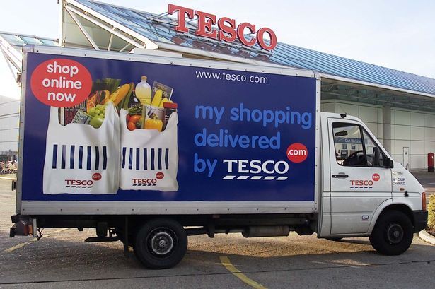 E-commerce: Tesco to offer free home delivery for premium members