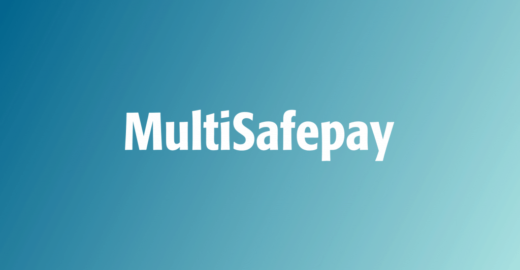 Payments: MultiSafePay expands to Germany