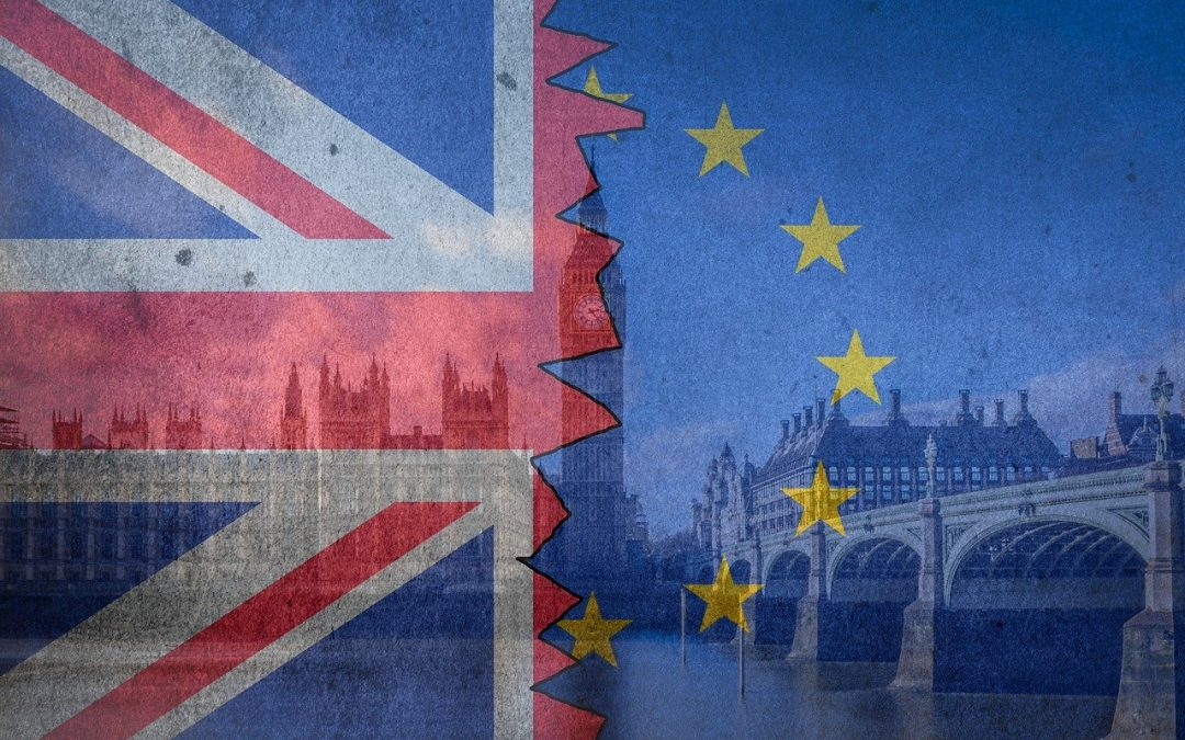 What Brexit Means For The Future Of Ecommerce