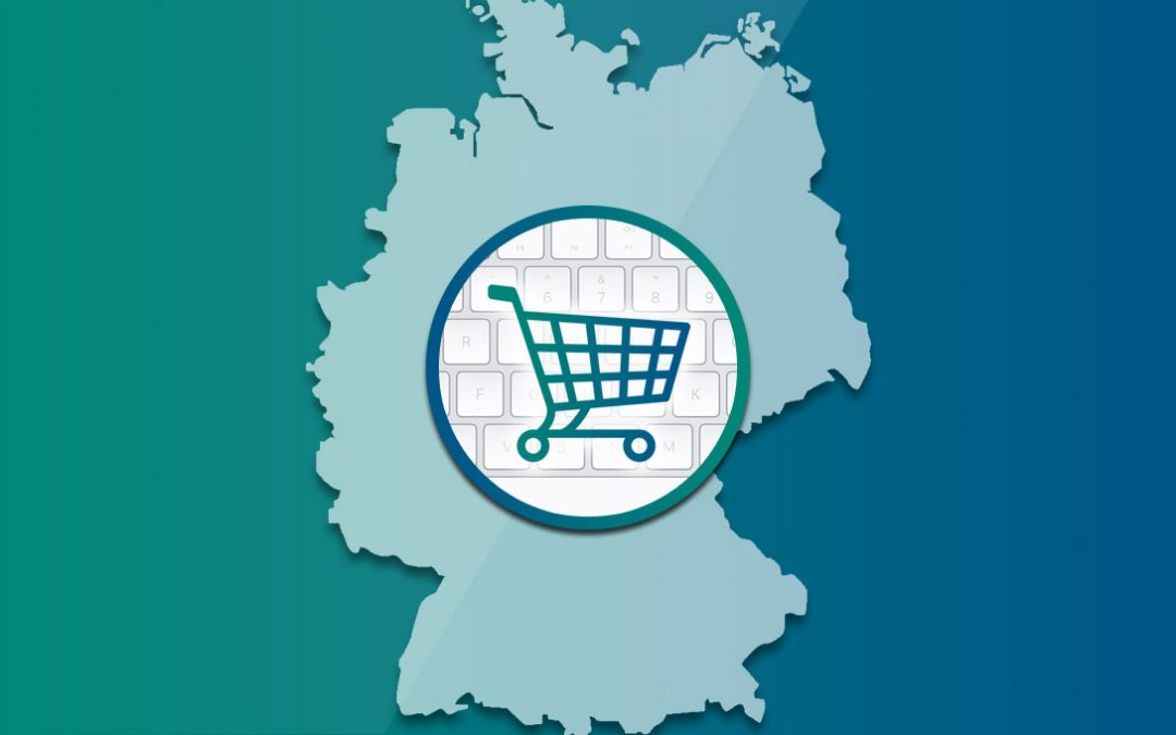 The Only Guide You Need For German VAT Registration