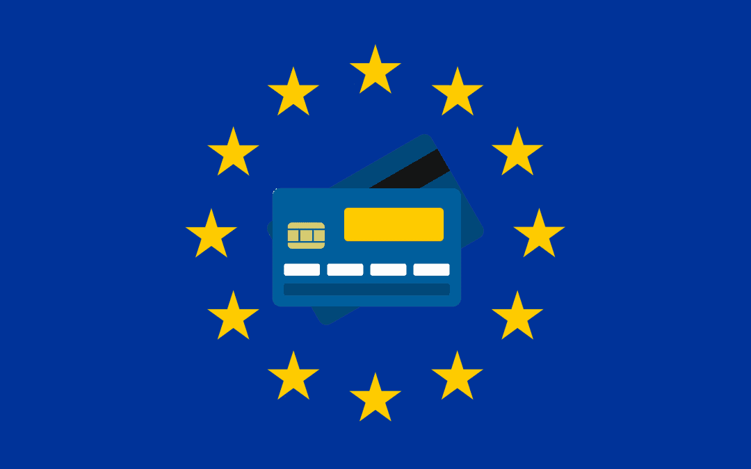 What The New EU Ecommerce VAT Package Will Mean For You