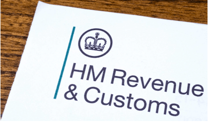 HMRC-exporting-importing-post-brexit
