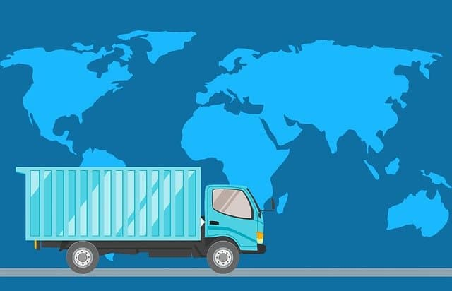 The Supply Chain Trends For 2021 You Need To Know About