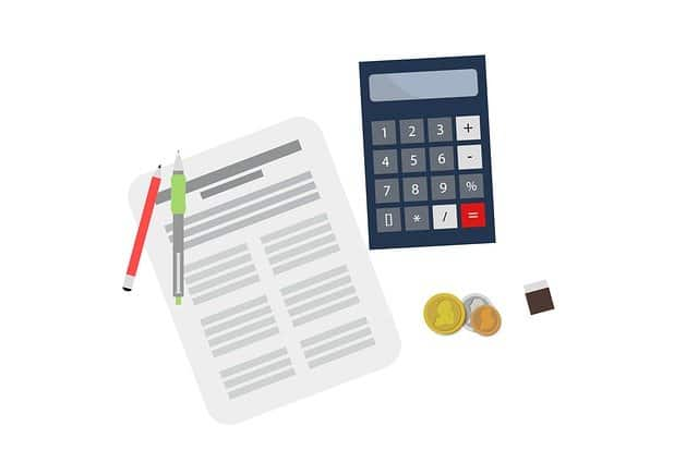 The New Tax Year: Corporation Tax & Minimum Wage