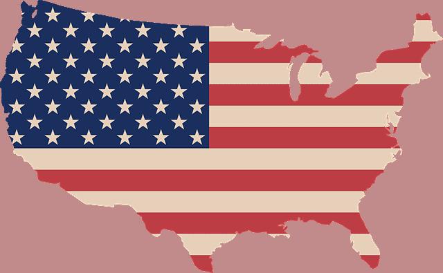 VAT Registration In The US: The Sales Tax Nexus