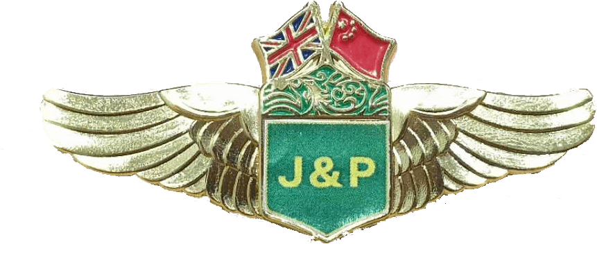 the-winged-logo-of-j-and-p-showing-our-diversity-and-commitment-to-clients
