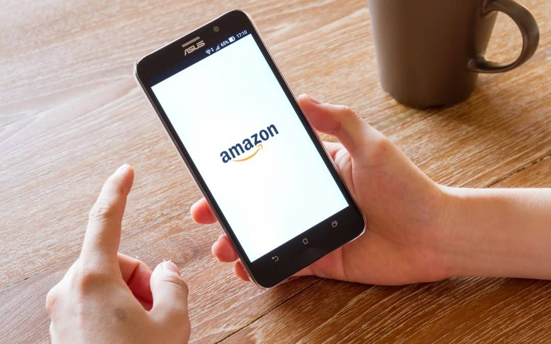 image-of-amazon-app-on-phone-as-this-article-is-concerned-with-how-the-new-ce-marked-legislation-affects-amazon-sellers