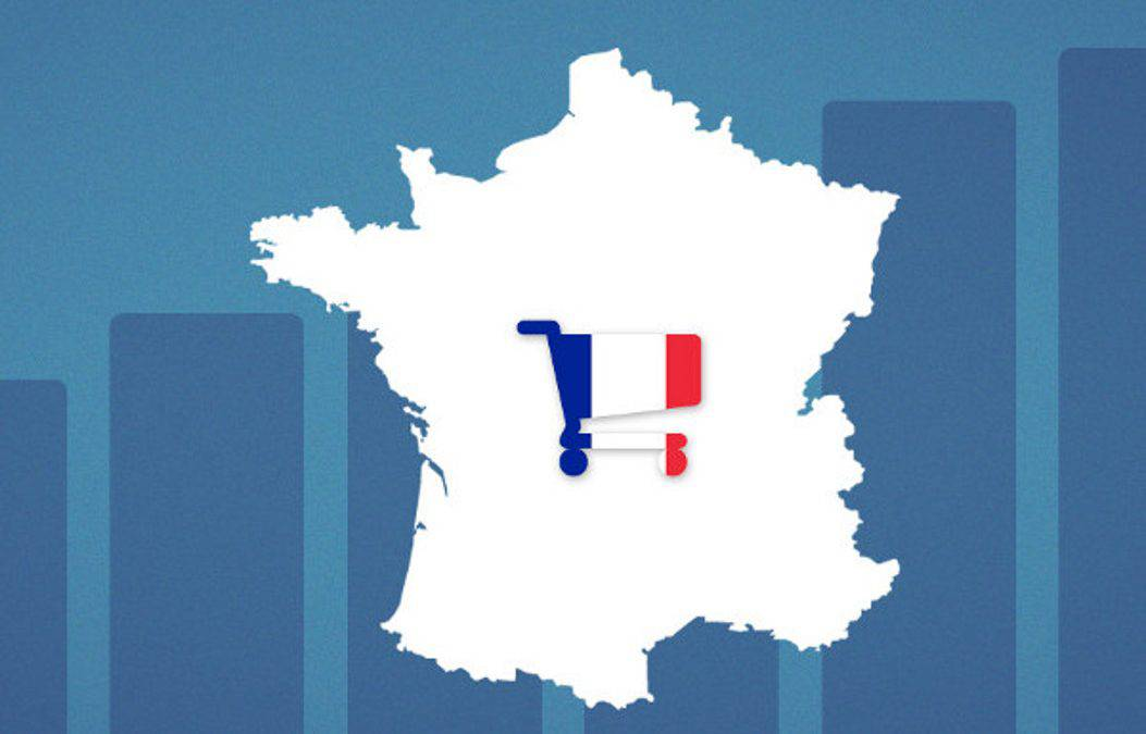 an-image-of-the-french-flag-with-the-outline-of-france-in-the-background-representing-French-tax-registration
