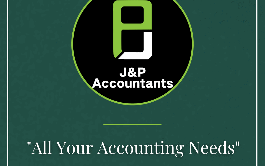 Meet Our Local Team | Accounting & Bookkeeping