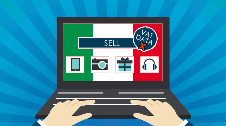 VAT Registration: Is Italy The Next Big Market?