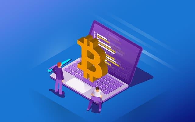 How To Understand Cryptocurrency & VAT