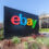 Ebay's New Star Plan For Chinese Sellers