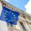 Register For VAT In The EU