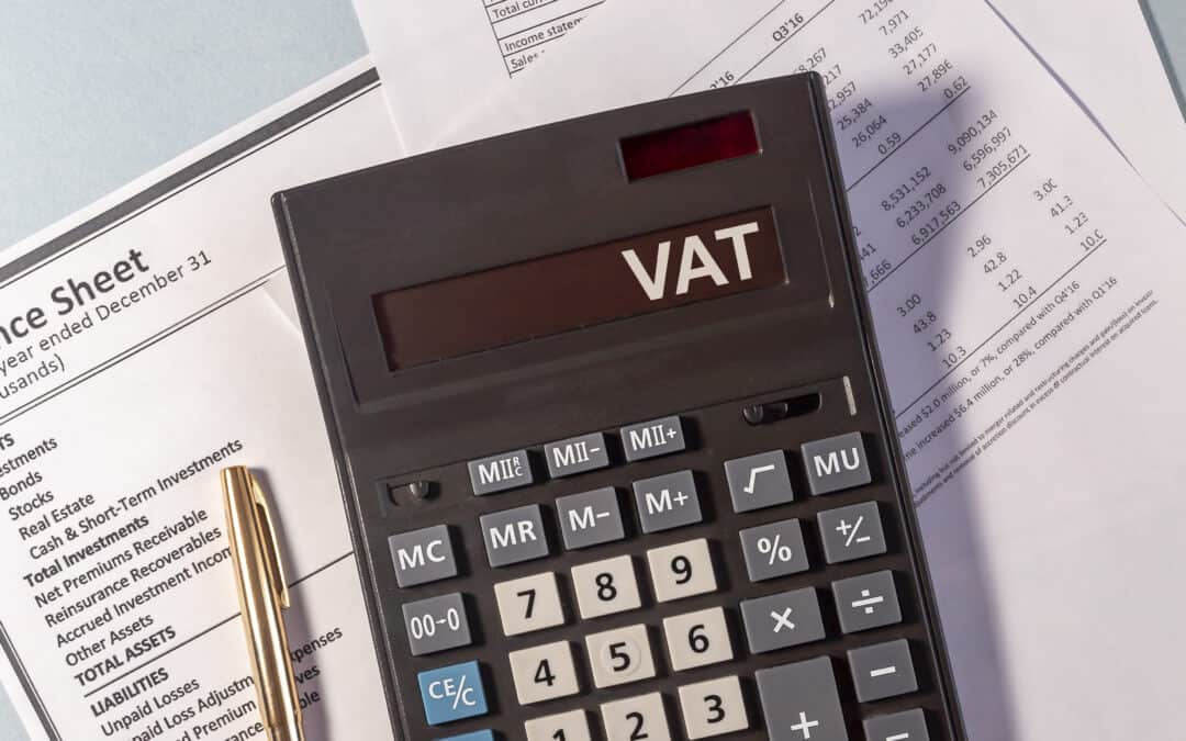 Postponed Import VAT Accounting: Our Guide